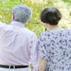 後見制度による高齢支援